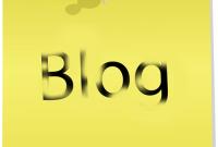 Penyebab Blog Jarang Update