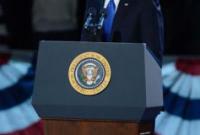 Pengaruh terpilihnya Obama bagi dunia Islam
