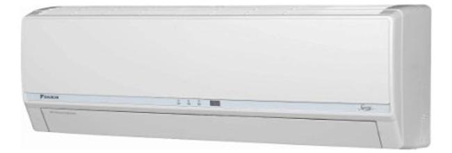 Cara Memilih dan Membeli AC yang Tepat