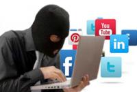 Cara Mencegah Penipuan di Sosial Media