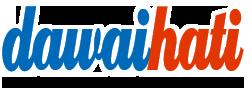 dawaihati.com
