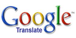 Fitur Phrasebook Google Translate