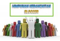 Himpunan Kebangkitan Blogger