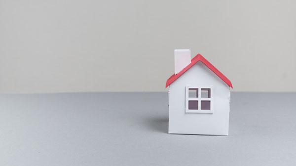 Kekurangan rumah subsidi (Freepik)