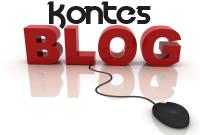 Kontes Blog Terbaru