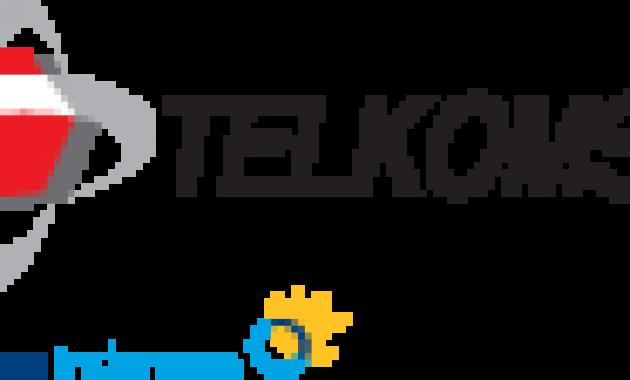 Lowongan Kerja PT Telkomsel 2012
