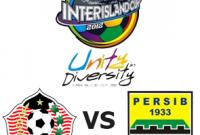 Inter Island Cup 2012