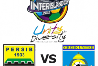 Inter Island Cup 2012