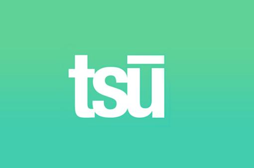Tsu Sosial Media yang Membayar Penggunanya