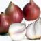 bawang merah obat pereda demam