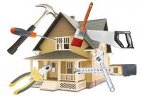 estimasi biaya renovasi rumah