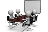 cara meeting lebih efisien