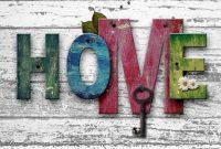 cara meningkatkan dekorasi rumah