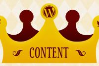 cara membangun konten terbaik