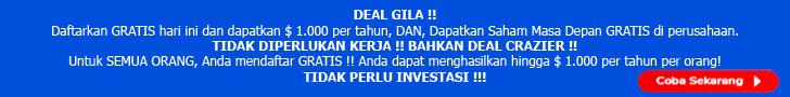 deal gila