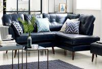 furniture jakarta terbaik