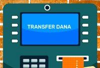 gratis transfer antar bank