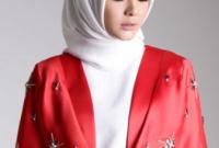 hijab butik online