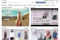 hijup produk hijab