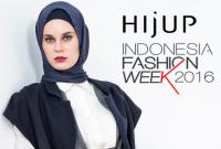 indonesia fashion week 2016