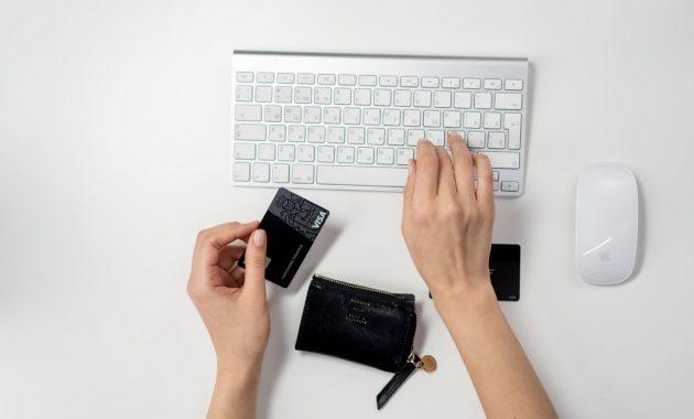 kartu kredit traveloka