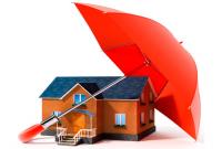 keuntungan asuransi properti