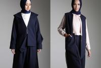 makna hijab