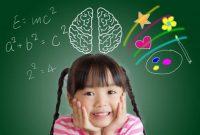 manfaat sphingomyelin untuk kecerdasan