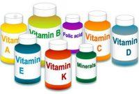manfaat vitamin cair
