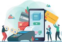 pembayaran payment gateway