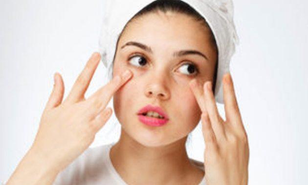 perawatan kecantikan kulit