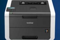 printer laser murah terbaik
