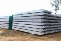 supplier beton pracetak