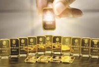 menabung tabungan emas