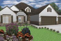 tips desain eksterior rumah
