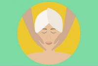 tips merawat kulit bersih