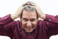 meredakan sakit kepala alami