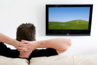 tv lcd terbaik