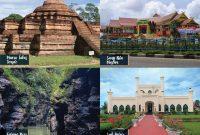 wisata pekanbaru